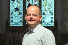 The Revd Andrew Smith