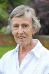 Shirley Bevis