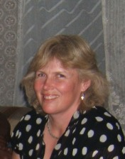 Sarah Mackay