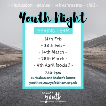youth night - spring term - no address - small