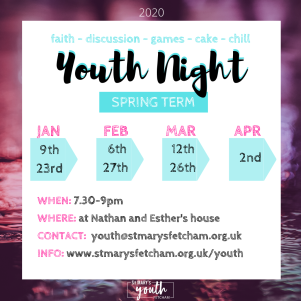 Youth Night - SPRING 2020 term dates.png